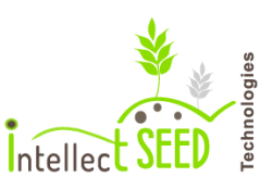 IntellecTSeed Logo
